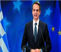 رئيس وزراء اليونان يشيد بقمة الأردن وقبرص.. ويؤكد: فرصة لتعزيز السلام