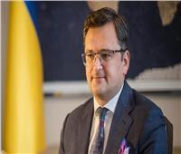 بينها مصر.. الأوكرانيون بإمكانهم السفر إلى 124 دولة