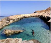 مواقع عالمية تختار المقاصد السياحية المصرية كأفضل وجهات لعام 2021