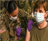 البنتاجون يبدأ محادثات لجعل التطعيم ضد كورونا إلزاميا للعسكريين