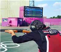 أولمبياد طوكيو| منتخب الرماية يواصل تدريباته استعدادًا لمنافسات الغد