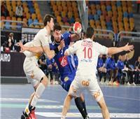 طوكيو 2020| منتخب فرنسا يفوز على إسبانيا 36 -31 في منافسات كرة اليد