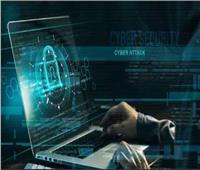 «مايكروسوفت» تحذر من هجوم إلكتروني جديد ضد مؤسسات معلوماتية أمريكية