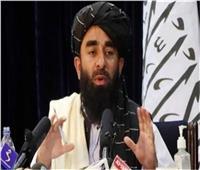 طالبان: لن نسمح بتواجد أي مسلح أجنبي أو قاعدة عسكرية بالبلاد