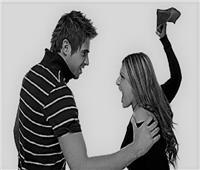 تضرب زوجها بـ«الحذاء» في باب اللوق.. والمحكمة تغرمها 5 جنيهات!