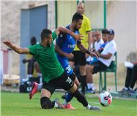 فاركو يفوز على زد استعدادًا لانطلاق الدوري