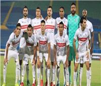 تفاصيل جلسة لاعبي الزمالك مع حسين لبيب