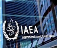 وكالة الطاقة الذرية: إيران تغذي المزيد من أجهزة الطرد باليورانيوم عالي التخصيب