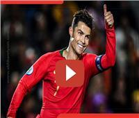 أغلى 10 لاعبين في العالم.. وهذا ترتيب محمد صلاح | فيديو