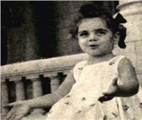 أغرب رهان في الخمسينيات.. أم تراهن على جمال ابنتها