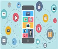 توقعات بارتفاع قياسي لاقتصاد «تطبيقات الهواتف» بقيمة 34 مليار دولار
