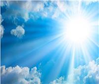 ننشر درجات الحرارة المتوقعة في العواصم العربية الجمعة 24 سبتمبر