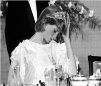 «البلوليميا».. قصة المرض الذي جعل الأميرة ديانا تأكل 5 مرات في اليوم