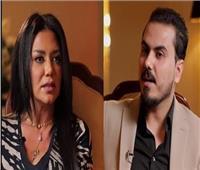 تأجيل محاكمة رانيا يوسف بتهمة سب وقذف المذيع العراقي لـ 31 أكتوبر