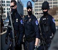 إصابة شرطى و5 أشخاص فى إطلاق نار بمركز للتسوق بالولايات المتحدة