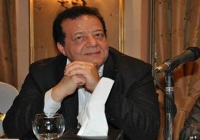 رئيس جمعية مسافرون : عودة الرحلات الروسية لمصر بداية جديدة لعودة السياحة لعصرها الذهبي