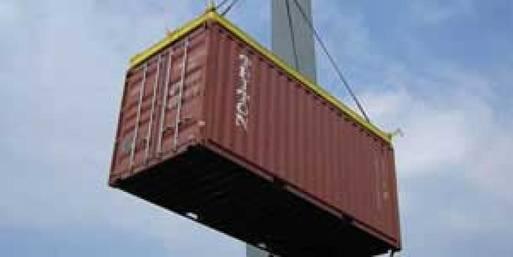 وصول 15 ألف طن بوتاجاز خام لميناء الزيتيات
