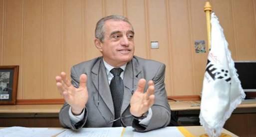 مسئول جزائري ينفي مطالبة رياضيي بلاده بمقاطعة الإسرائيليين بالأولمبياد