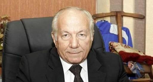 أنور صالح : انتخابات اتحاد الكرة لن تؤجل