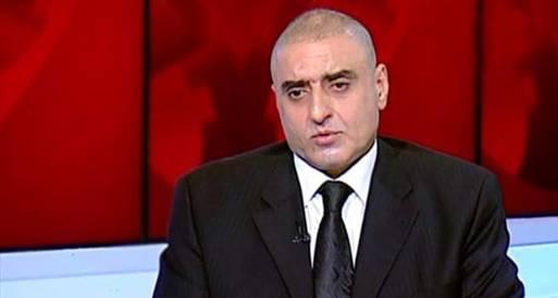 مجاهد: لجنة ثلاثية لمتابعة تعديلات الداخلية لعودة النشاط