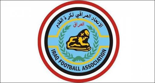 العراق يشارك بالبطولة السابعة لغرب أسيا لكرة القدم بالكويت