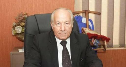 اتحاد الكرة يشكر السفارة المصرية في غانا