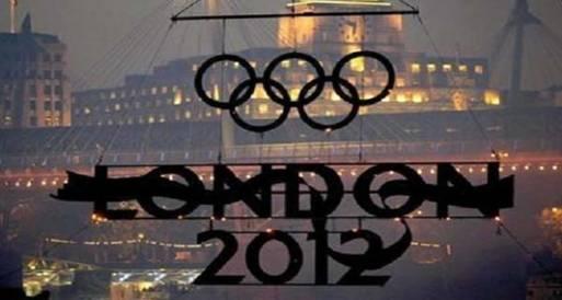 رياضي مصري بأولمبياد لندن يصوم رمضان بتوقيت القاهرة