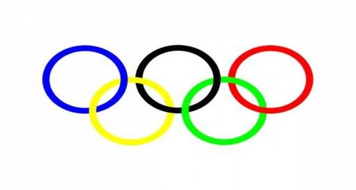 اللجنة الاولمبية: رياضيون سوريون يصلون لندن للمشاركة في الاولمبياد