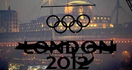 لندن تواجه مشاكل بالنقل قبل أيام على انطلاق الاولمبياد