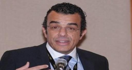 خالد مرتجى: الفريق استحق الفوز على الزمالك