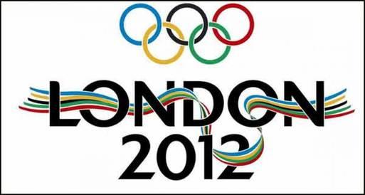 الملاكمة والقوس والسهم يستهلان منافسات مصر بأولمبياد لندن 2012