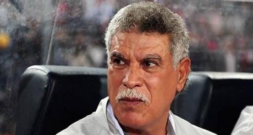 أبو النجا: شحاتة لم يتقدم باستقالة رسمية لمجلس الزمالك