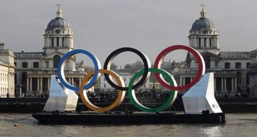 تصاعد أزمة ملابس البعثة المصرية في أولمبياد لندن