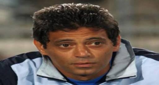 هاني رمزي: نود أن نضع البسمة على وجوه المصريين