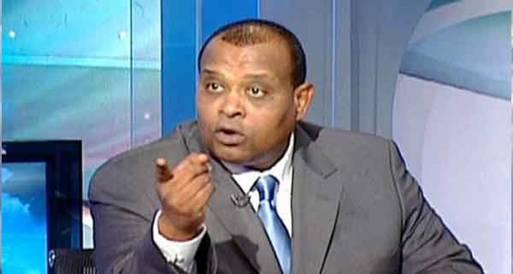 يوسف: الزمالك طلب مليون ونصف لبيع شيكابالا للوصل