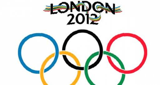 حقائق عن لندن التي تستضيف الأولمبياد للمرة الثالثة