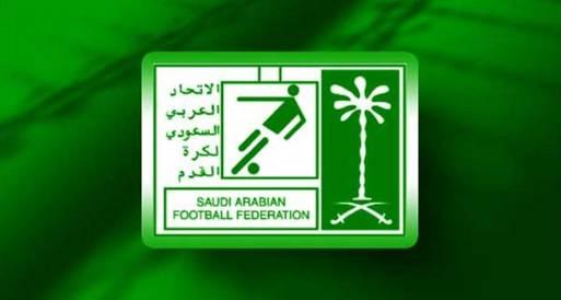 نصف مليار ريال قيمة انتقالات لاعبي الدوري السعودي