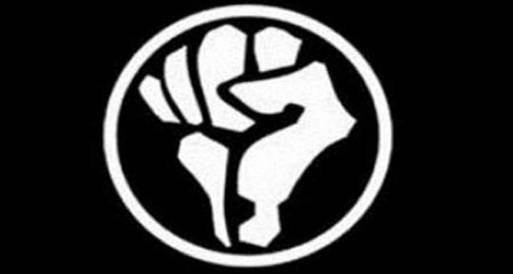 """""""6 أبريل"""": عدم مشاركة مواطني أسيوط بـ""""24 أغسطس"""" دليل وعيهم"""