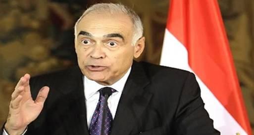 سفارتنا بدمشق تفرج عن مصري أصيب في مواجهات مسلحة