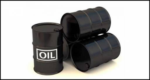 نيجيريا تخسر 25 ألف برميل من البترول يوميا