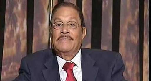 لطفي: بيان الحكومة غير واضح المعالم وعجز الموازنة مشكلة مصر