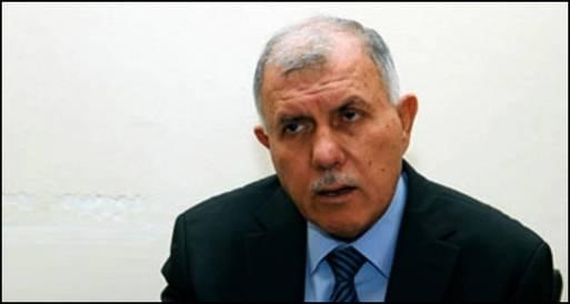 سفير فلسطين بالقاهرة: شوكة إسرائيل ستنكسر على صخرة المقاومة