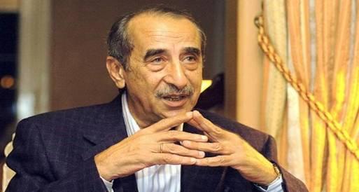 حمدي قنديل : صياغة الدستور ركيكة ولا تليق بمكانة مصر