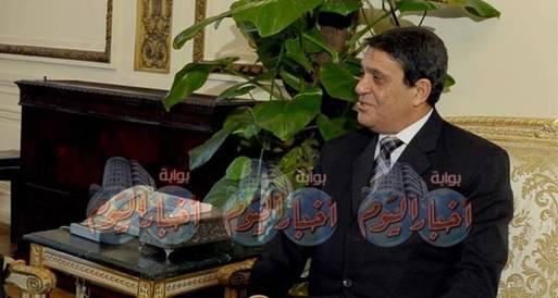 """عابدين: سحب السفير المصري من إسرائيل """"ضربة معلم"""""""