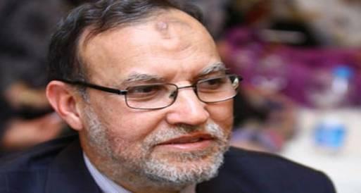 العريان: أداء الحكومة يتسم بالضعف ولا مصادرة لأموال مصر المنهوبة