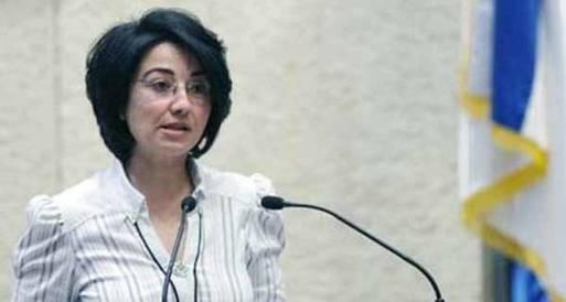 عضو عربي بالكنيست: سحب السفير المصري خطوة توقعها الإسرائيليين