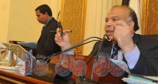 الكتاتنى: مصر لم تعد كنزا استراتيجيا لاسرائيل