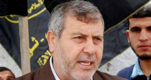 الجهاد الإسلامي: إسرائيل الخاسر الأكبر في حال الاجتياح البري