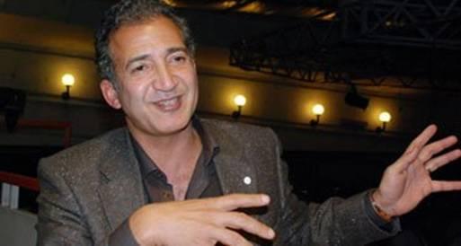 الصاوي : هناك حسابات انتخابية داخل التأسيسية