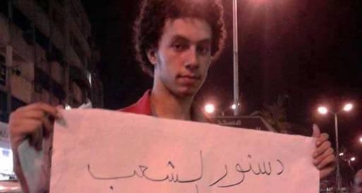 محامي جابر: الشرطة عادت للانتقام في ذكرى أحداث محمد محمود